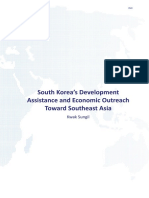south_koreas_development_assistance.pdf