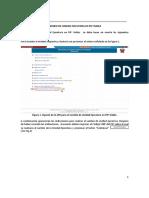 Cambio_Unidad_Ejecutora.pdf