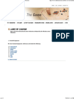 All India Carrom Federation __ The Game __ Laws of Carrom.pdf