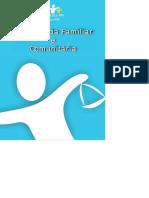 Cartilha_ Convivência Familiar e Comunitária - Adoção - Consij_pr_adocao_2012
