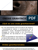 Ondas-gravitacionales.pptx