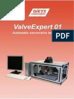 Valve Expert 01 - English.pdf