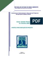 Apostila Adm Financ SMA FIA-USP