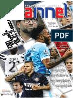 Channel Weekly Sport Vol 3 No 61.pdf