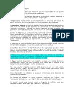 Docslide.com.Br o Painel Da Loja Mm