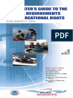 02  a boaters guide to the federal requirements for recreational boats and safety tips