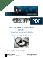 rpt-GMTP-2016-03-Peek