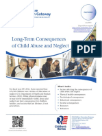 18  long-term consequences of child abuse and neglect long term consequences