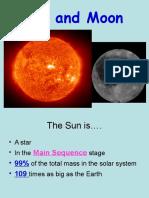 sun and moon 1316808620