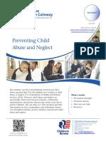 22  preventing child abuse and neglect preventingcan