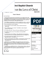 Discover the Love of Christmar16.Publication1