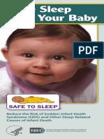 27  safe sleep brochure generaloutreach 2013