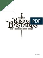 BandofBastards-Beta01-Ch08