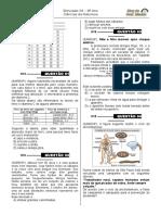 Simulado 04 (Ciências 9º ano) - BLOG do Prof. Warles.doc
