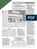 11-7169-cb168590.pdf