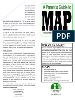 ACPS-MAP Parent Brochure