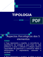 1. TIPOLOGIA - Jacson.ppt