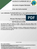 TRABAJO DE FAUSTO.pptx