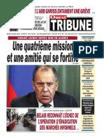 ouest tribune 01.03.2016.pdf