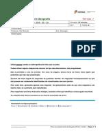 2015-16 (3) TESTE (MINI) 8º GEOG [24 FEV]-v1 (RP)