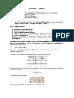 Introduccion a PLCs