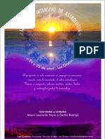 Seminario Astrologia en Las Grutas