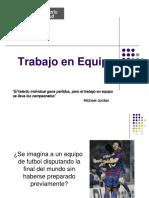 TrabajoEquipo-ok.pdf