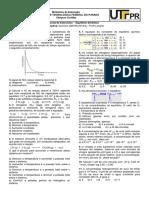 QB70D - Lista Equilibrio - 13-02-2014.pdf