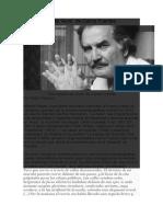 Intertextualidad Pelicula Libro