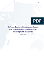 defense_cooperation_among_japan_the_united_states_and_the_rok_dealing_with_the_dprk.pdf