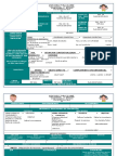 Formato de Planificacion Vero Pilkalli