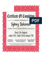 cprtoday certification pdf copy