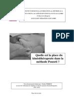 Nantes 2012 PERROT Pediatrie