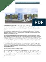 CADAS Press Release - 1.2