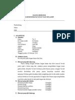 laporan kasus MH PB