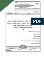 Manual IFE Dept. Compra y Gerencia Operativa[1]