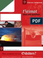 2010 SSB Werbeblatt Internet