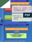 Definicion_Competencias_Basicas.ppt