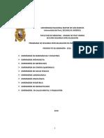 Prospecto Enfermeria 2016 Final