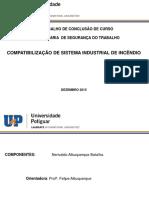 APRESENTAÇÃO NERI TCC 04 12 2015. (1).pdf