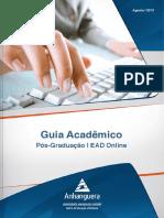 Guia Academico - Anhanguera
