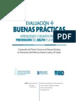 LIBRO-INAP-EVALUACION+BUENAS-PRACTICAS