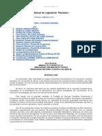 53219263 hugo ramos ladron hijo de pManual Legislacion Tributaria i