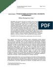 272405786 Marxismo y Conductismo en Psicologia Un Debate Interminable