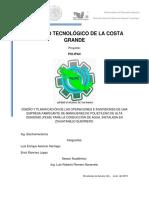 POLIPAC-proyecto Luis Rober Terminado_pdf
