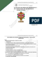 Vinculacion Comunitaria y FPT-BI 23feb2016 (2) (1)