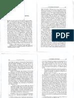 9. Πλεχάνωφ - Ο ρόλος του ατόμου στην Ιστορία2.pdf