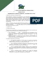 1-Legislacion-Ambiental-Internacional-I.doc