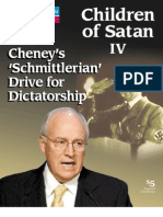 Larouche - Children of Satan 4
