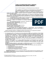 Planificacion EF(1).pdf